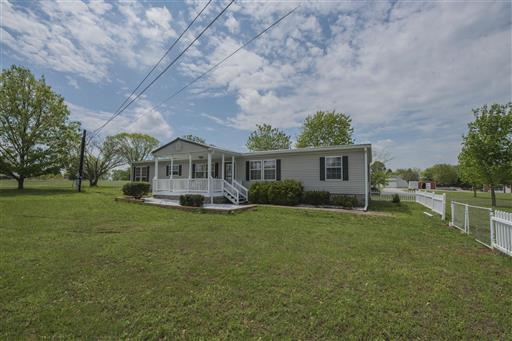 7600 Manchester Pike, Murfreesboro, TN 37127 (MLS #1856307) :: Berkshire Hathaway HomeServices Woodmont Realty