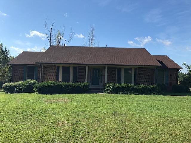 1005 Mohawk Trl, Springfield, TN 37172 (MLS #1856391) :: DeSelms Real Estate
