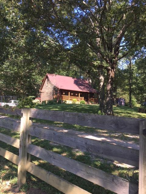 4383 Arno Road, Franklin, TN 37064 (MLS #1856647) :: The Kelton Group