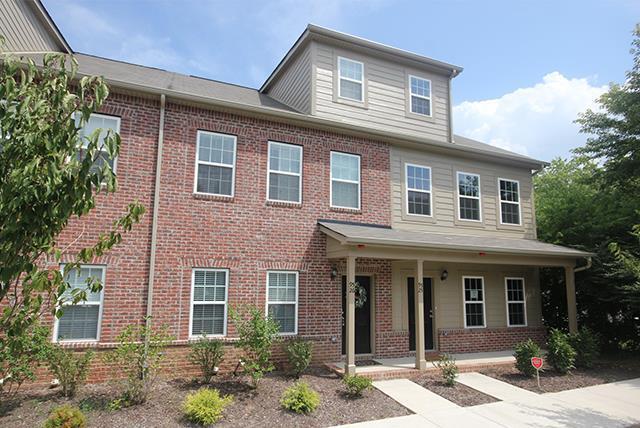 95 Plumlee Dr Unit 26, Hendersonville, TN 37075 (MLS #1857261) :: DeSelms Real Estate
