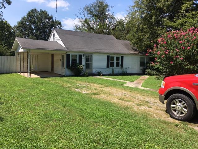 115 Twin Oak Dr, Murfreesboro, TN 37130 (MLS #1857348) :: DeSelms Real Estate