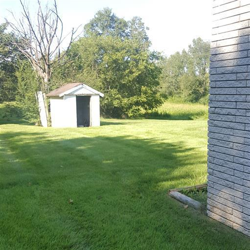 1527 Compton Rd, Murfreesboro, TN 37130 (MLS #1857351) :: DeSelms Real Estate