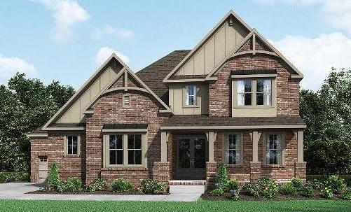 4126 Old Light Circle  #724, Arrington, TN 37014 (MLS #1857385) :: DeSelms Real Estate