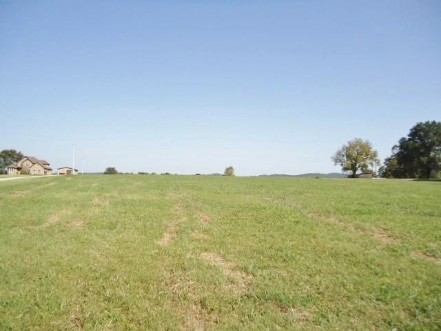 0 Highway 31 E  Lot 9, Gallatin, TN 37066 (MLS #1860579) :: CityLiving Group