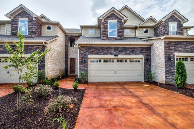2307 River Terrace Dr, Murfreesboro, TN 37129 (MLS #1862229) :: John Jones Real Estate LLC