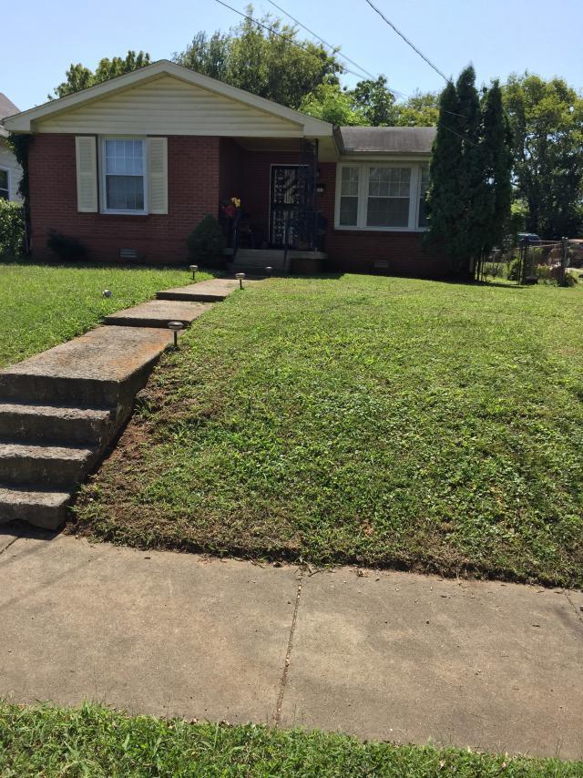 1315 Hawkins St SE, Nashville, TN 37203 (MLS #1862324) :: NashvilleOnTheMove | Benchmark Realty