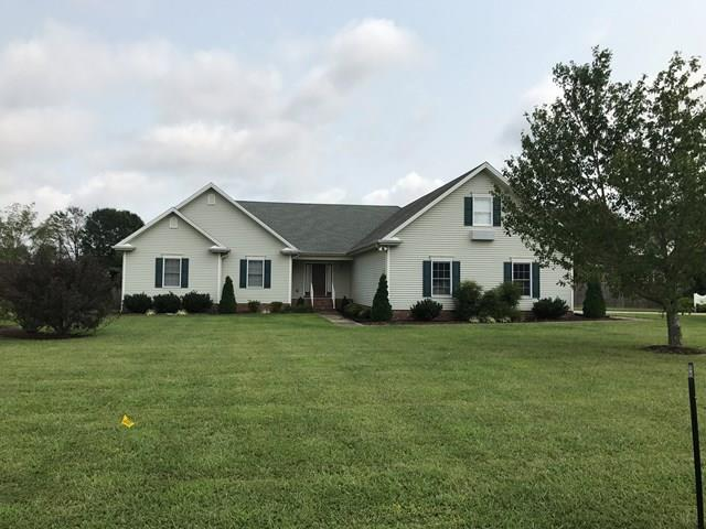1700 Acorn Way, Hopkinsville, KY 42240 (MLS #1862727) :: Team Wilson Real Estate Partners