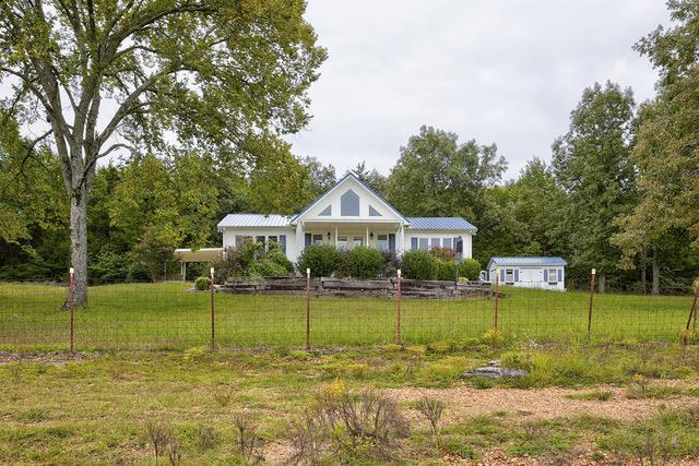 1102 Tassey Road, Readyville, TN 37149 (MLS #1863288) :: Maples Realty and Auction Co.
