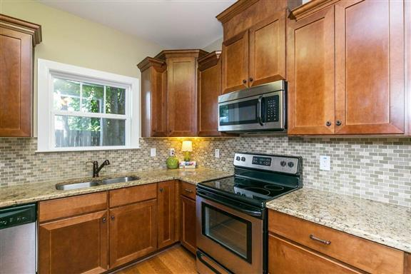 412 Alicia Dr #412, Franklin, TN 37064 (MLS #1864014) :: KW Armstrong Real Estate Group