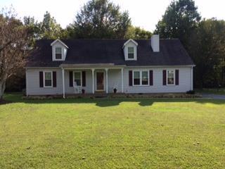228 Quail Ridge Rd, Smyrna, TN 37167 (MLS #1864606) :: Keller Williams Realty