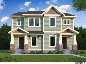 1622 B Branch Street, Nashville, TN 37216 (MLS #1864668) :: Berkshire Hathaway HomeServices Woodmont Realty