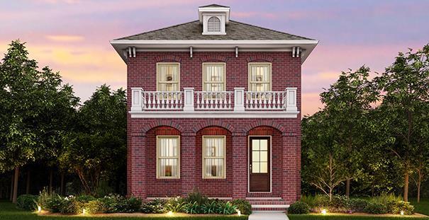 142 Benjamin Lane, Hendersonville, TN 37075 (MLS #1865065) :: The Milam Group at Fridrich & Clark Realty
