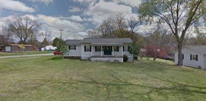 1101 Fowler St, Old Hickory, TN 37138 (MLS #1865107) :: Nashville on the Move