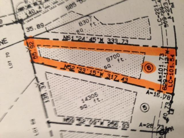 1109 York Meadows Rd Lot 6, Clarksville, TN 37042 (MLS #1865538) :: Nashville on the Move
