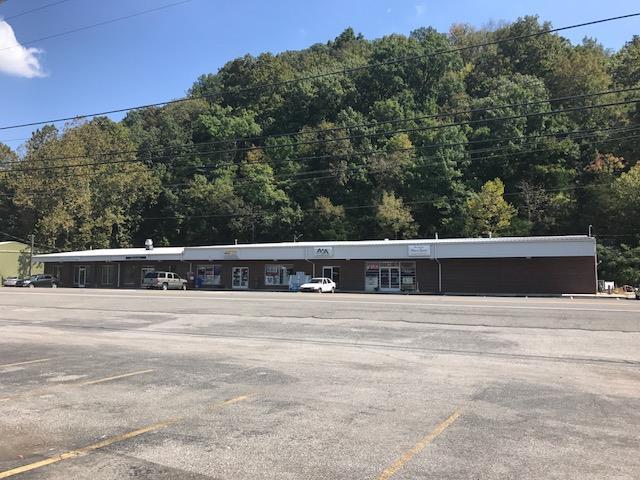 1205 Louisville Hwy, Goodlettsville, TN 37072 (MLS #1865933) :: RE/MAX Choice Properties
