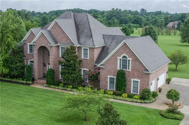 2890 Roy Arnold Rd, Murfreesboro, TN 37130 (MLS #1866032) :: Nashville's Home Hunters
