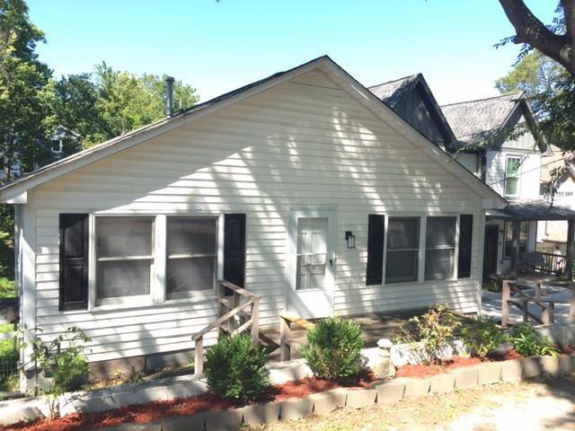 2243 Kline Ave, Nashville, TN 37211 (MLS #1866278) :: Maples Realty and Auction Co.