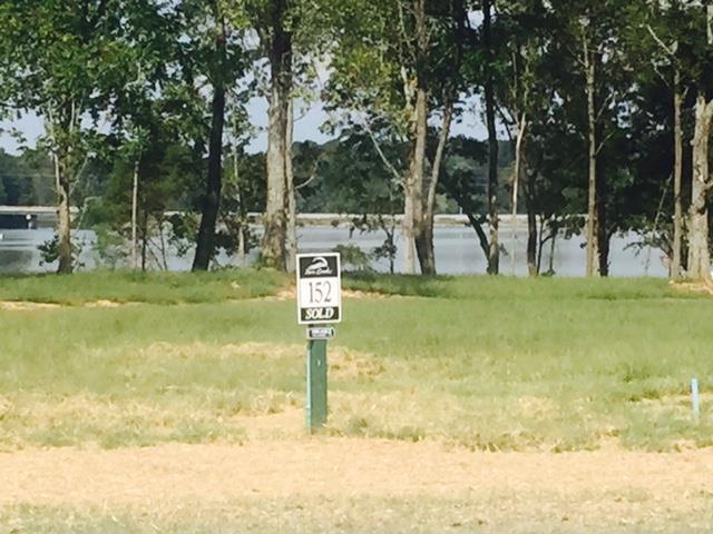 0 Hammock Ct, Winchester, TN 37398 (MLS #1866656) :: CityLiving Group