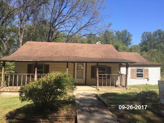6231 Freudman Rd, Whites Creek, TN 37189 (MLS #1867090) :: NashvilleOnTheMove | Benchmark Realty