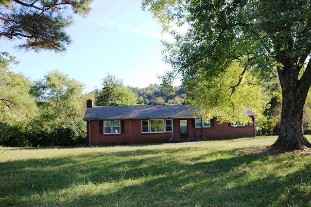 8285 Coley Davis Rd, Nashville, TN 37221 (MLS #1868031) :: NashvilleOnTheMove | Benchmark Realty