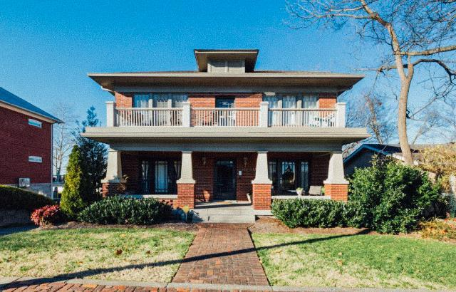 943 Russell St A A, Nashville, TN 37206 (MLS #1868393) :: The Kelton Group
