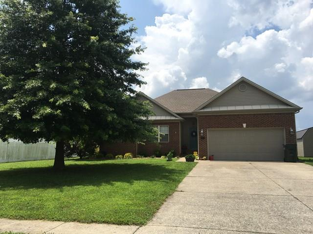 811 Feather, Hopkinsville, KY 42240 (MLS #1868885) :: CityLiving Group