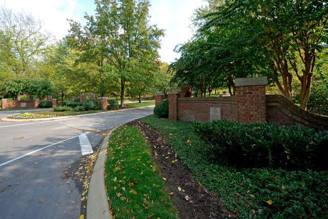 1162 Travelers Ridge Drive, Nashville, TN 37220 (MLS #1868954) :: FYKES Realty Group
