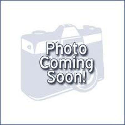 125 Mcmurray Cir, Nashville, TN 37211 (MLS #1872228) :: Felts Partners