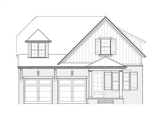 408 Dragonfly Ct Lot13, Franklin, TN 37064 (MLS #1872456) :: CityLiving Group