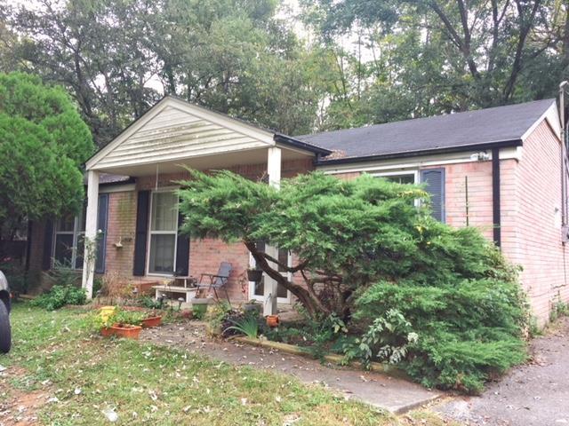 1512 Denise Court, Antioch, TN 37013 (MLS #1872613) :: NashvilleOnTheMove | Benchmark Realty