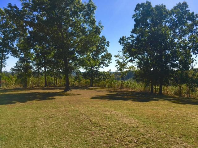 0 Natural Bridge Rd, Waynesboro, TN 38485 (MLS #1872703) :: The Kelton Group