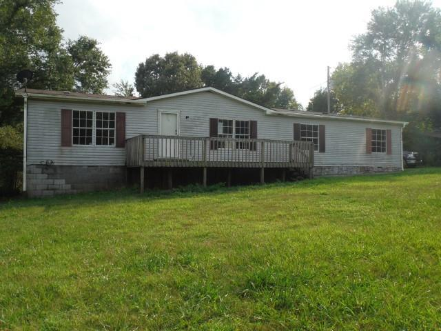 1144 Oak Grove Rd, Dickson, TN 37055 (MLS #1873784) :: Berkshire Hathaway HomeServices Woodmont Realty