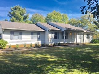 800 Buckeye Ct, Lascassas, TN 37085 (MLS #1873945) :: John Jones Real Estate LLC