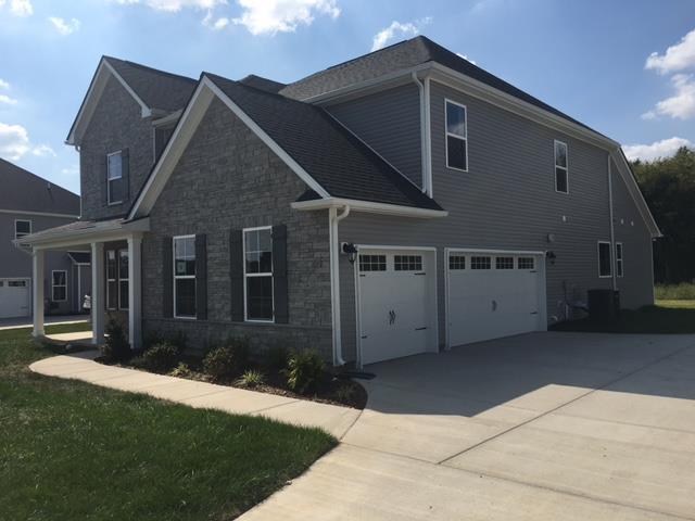 76 Lantern Lane, Murfreesboro, TN 37128 (MLS #1874239) :: Berkshire Hathaway HomeServices Woodmont Realty