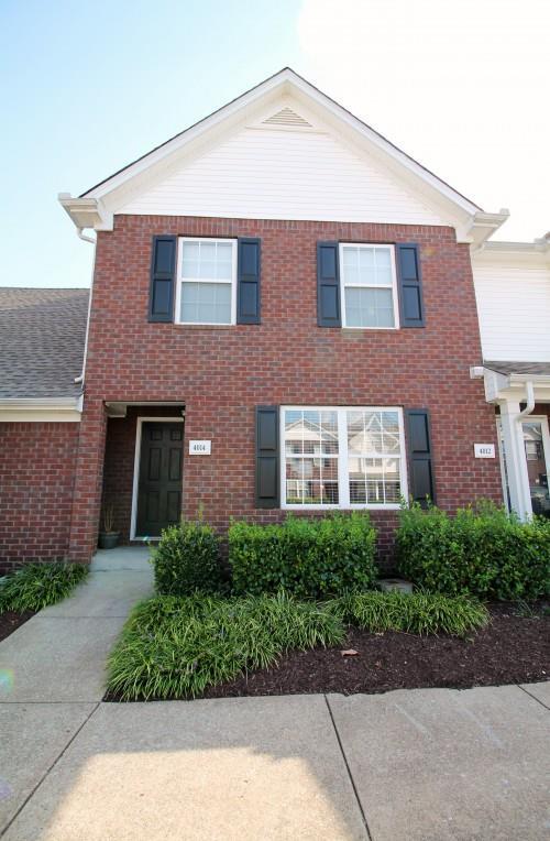4014 Rg Buchanan Dr, LaVergne, TN 37086 (MLS #1874287) :: John Jones Real Estate LLC