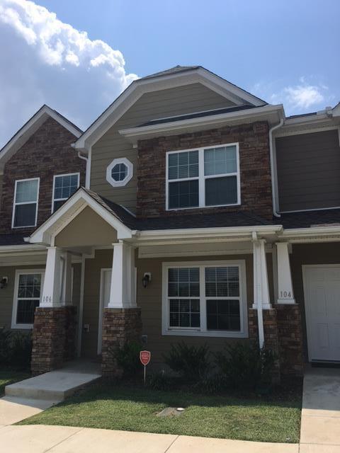 142 Cobblestone Place Drive, Goodlettsville, TN 37072 (MLS #1874417) :: Nashville On The Move