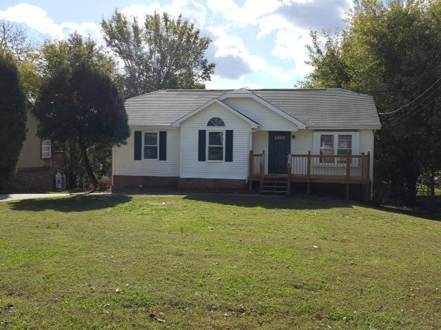 208 Al Oerter Dr, Clarksville, TN 37042 (MLS #1874844) :: CityLiving Group