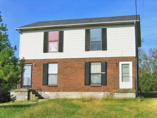139 C Elmhurst, Nashville, TN 37207 (MLS #1876875) :: NashvilleOnTheMove   Benchmark Realty