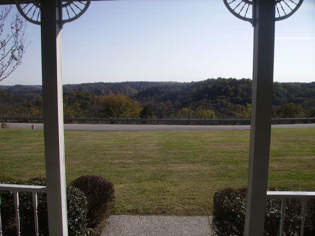 1246 Drury Ridge Rd, Lafayette, TN 37083 (MLS #1876879) :: NashvilleOnTheMove   Benchmark Realty
