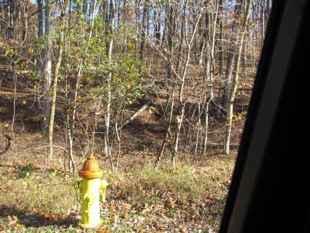 42 N Hill Dr, Dickson, TN 37055 (MLS #1880014) :: NashvilleOnTheMove | Benchmark Realty
