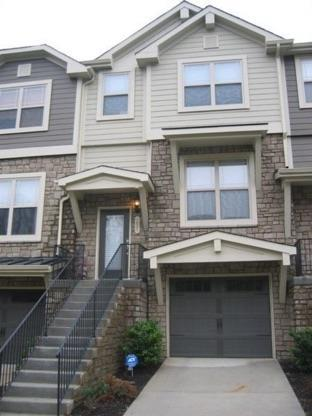 1033 Woodbury Falls Dr, Nashville, TN 37221 (MLS #1880219) :: KW Armstrong Real Estate Group