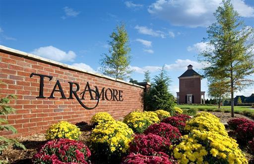 9550 Faulkner Square- Lot 232, Brentwood, TN 37027 (MLS #1881788) :: NashvilleOnTheMove | Benchmark Realty