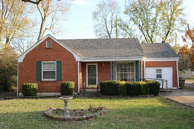 2837 Blue Brick Dr, Nashville, TN 37214 (MLS #1882029) :: John Jones Real Estate LLC