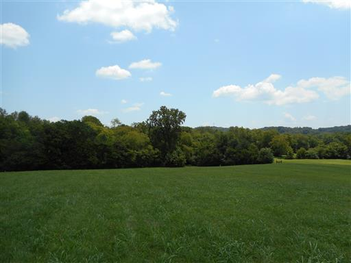 715 Happy Hollow Rd, Goodlettsville, TN 37072 (MLS #1882435) :: RE/MAX Choice Properties