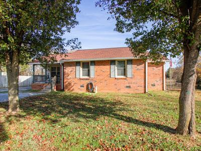 204 Tarrytown Dr, Smyrna, TN 37167 (MLS #1882597) :: Maples Realty and Auction Co.
