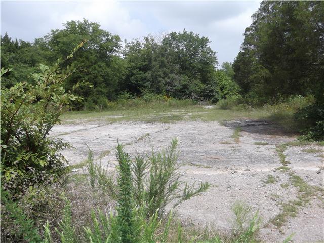 0 Buckeye Bottom Rd, Smyrna, TN 37167 (MLS #1882904) :: Keller Williams Realty