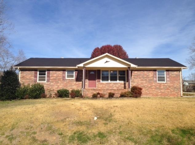 416 Shadowlawn St, McMinnville, TN 37110 (MLS #1883553) :: CityLiving Group