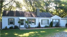 2700 Hartford Dr, Nashville, TN 37211 (MLS #1884704) :: FYKES Realty Group