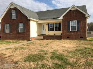 773 N Mckee Rd, Watertown, TN 37184 (MLS #1885519) :: Ashley Claire Real Estate - Benchmark Realty