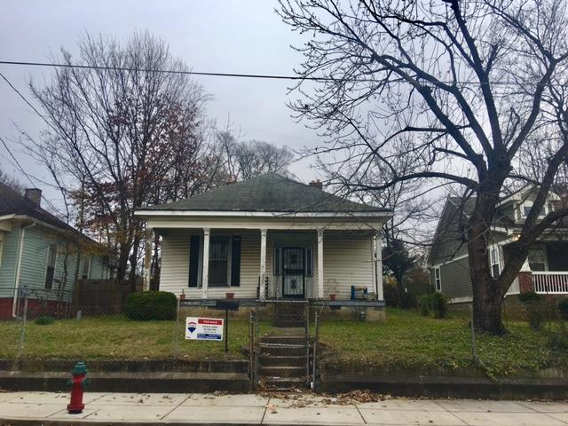 823 N 2Nd St, Nashville, TN 37207 (MLS #1886066) :: FYKES Realty Group